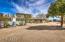 2920 W JOY RANCH Road, Phoenix, AZ 85086
