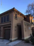 19700 N 76TH Street, 2009, Scottsdale, AZ 85255