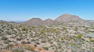 11845 E MARIPOSA GRANDE Drive, 74, Scottsdale, AZ 85255
