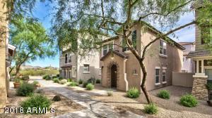34951 N 30th Avenue, Phoenix, AZ 85086