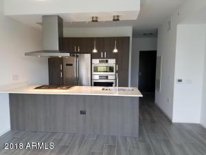 Property for sale at 7120 E Kierland Boulevard Unit: 209, Scottsdale,  Arizona 85254