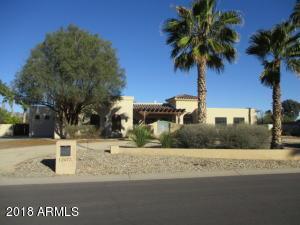 12473 N 80TH Place, Scottsdale, AZ 85260