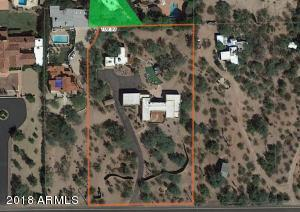 Property for sale at 5716 E Camelback Road, Phoenix,  Arizona 85016