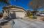15136 W Eureka Trail, Surprise, AZ 85374