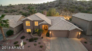 Property for sale at 2323 E Taxidea Way, Phoenix,  Arizona 85048