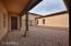 24272 N 72ND Way, Scottsdale, AZ 85255