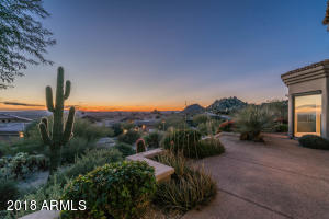 24350 N WHISPERING RIDGE Way, 36, Scottsdale, AZ 85255