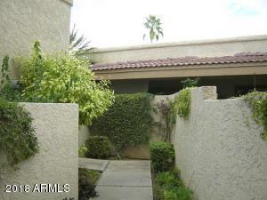 4525 N 66TH Street, 57, Scottsdale, AZ 85251