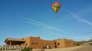 33449 N 10TH Street, Phoenix, AZ 85085