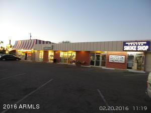 10645 N 35TH Avenue, Phoenix, AZ 85029