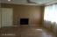 7009 E ACOMA Drive, 2042, Scottsdale, AZ 85254