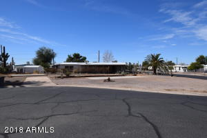 19033 N DINERO Road, 84, Sun City, AZ 85373