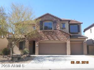 28164 N 90TH Lane, Peoria, AZ 85383