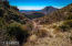 With canyons and washes and mountain peaks to explore, here's 117 acres of exciting land and the best valley vistas!
