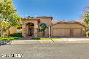 Property for sale at 1621 E Briarwood Terrace, Phoenix,  Arizona 85048