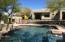 23712 N 80 th Way, Scottsdale, AZ 85255