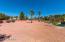 8370 E Charter Oak Road, Scottsdale, AZ 85260