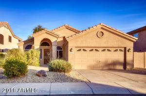 6109 W IRMA Lane, Glendale, AZ 85308