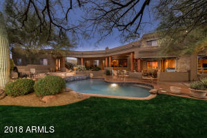 10040 E HAPPY VALLEY Road, 388, Scottsdale, AZ 85255