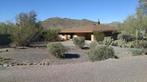 37022 N SUNSET Trail, Cave Creek, AZ 85331