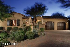 Property for sale at 18886 N 101st Way, Scottsdale,  Arizona 85255