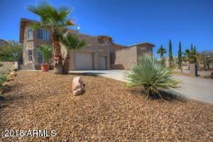 12852 N MOUNTAINSIDE Drive, 2, Fountain Hills, AZ 85268