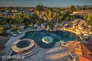 5530 W SAND Court, Queen Creek, AZ 85142