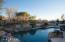 9759 E BALANCING ROCK Road, Scottsdale, AZ 85262