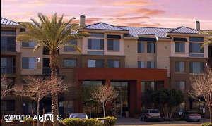 1701 E COLTER Street, 383, Phoenix, AZ 85016