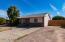 1751 S BUENA VISTA Drive, Apache Junction, AZ 85120
