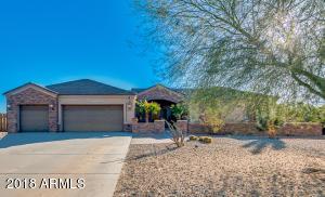 28535 N 172ND Drive, Surprise, AZ 85387