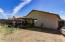 654 W DATIL Avenue, Apache Junction, AZ 85120