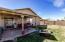 654 W DATIL Avenue, Apache Junction, AZ 85120