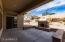 40226 N Candlewyck Lane, Anthem, AZ 85086