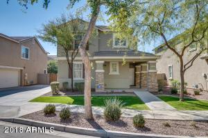 2241 E PECAN Road, Phoenix, AZ 85040