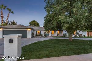 Property for sale at 6837 N 2nd Street, Phoenix,  Arizona 85012