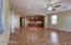 15316 W MONTECITO Avenue, Goodyear, AZ 85395