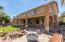 3606 E RED OAK Lane, Gilbert, AZ 85297