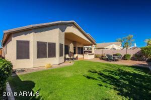 4725 E ASHURST Drive, Phoenix, AZ 85048
