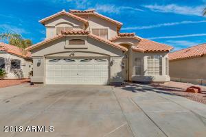 4468 E VERBENA Drive, Phoenix, AZ 85044