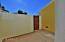 1970 N Hartford Street, 9, Chandler, AZ 85225