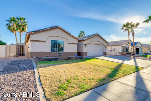 2177 E RANCH Court
