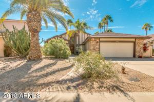 9015 E POINSETTIA Drive, Scottsdale, AZ 85260