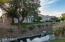 21426 N ARROWHEAD LOOP Road, Glendale, AZ 85308
