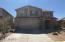 11723 W PORT AU PRINCE Lane, El Mirage, AZ 85335