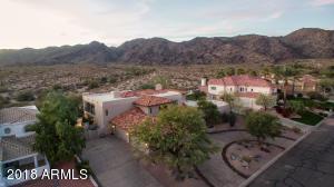 Property for sale at 12636 S Honah Lee Court, Phoenix,  Arizona 85044