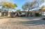 5353 E SAHUARO Drive, Scottsdale, AZ 85254