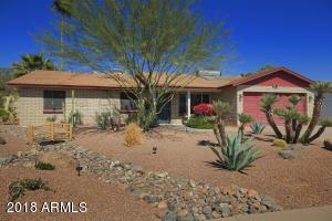 4232 E LA PUENTE Avenue, Phoenix, AZ 85044