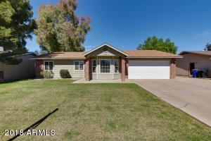 234 E HOUSTON Avenue, Gilbert, AZ 85234