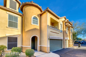 14575 W MOUNTAIN VIEW Boulevard, 721, Surprise, AZ 85374